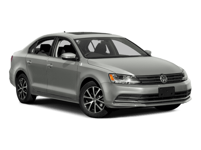 2015 volkswagen jetta sedan 1 8t se w connectivity fwd 4dr car countryside volkswagen. Black Bedroom Furniture Sets. Home Design Ideas